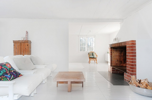 the-bright-white-country-house-6