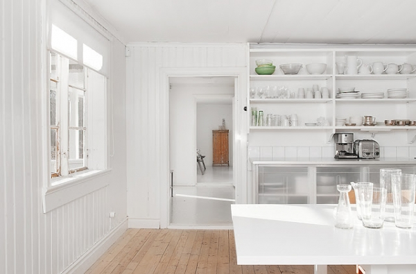 the-bright-white-country-house-9
