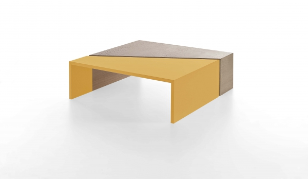 The Budapest modern coffee table (2)