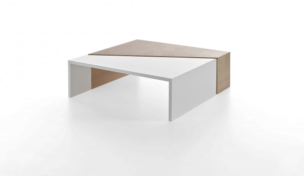 The Budapest modern coffee table (3)