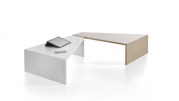 The Budapest modern coffee table (4)