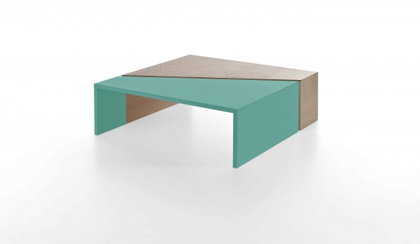 The Budapest modern coffee table (5)