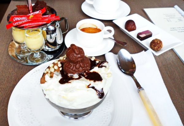 The Chocolate House (8)