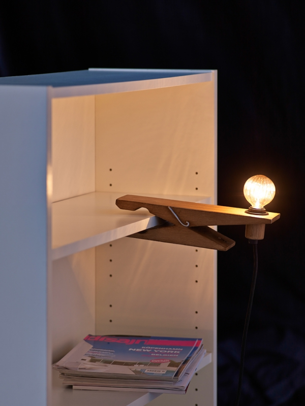 the-clamp-lamp-a-new-spin-on-a-great-design-3