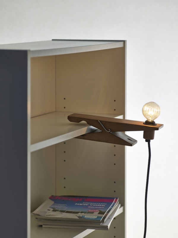 the-clamp-lamp-a-new-spin-on-a-great-design-4
