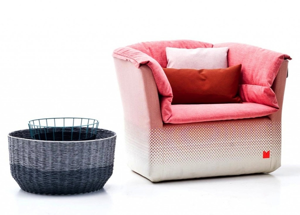 the-coat-furniture-collection-2