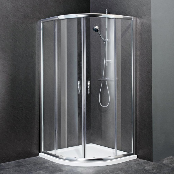 the-comfort-of-having-a-shower-enclosure-in-your-bathroom-1