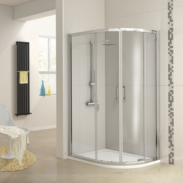 the-comfort-of-having-a-shower-enclosure-in-your-bathroom-2