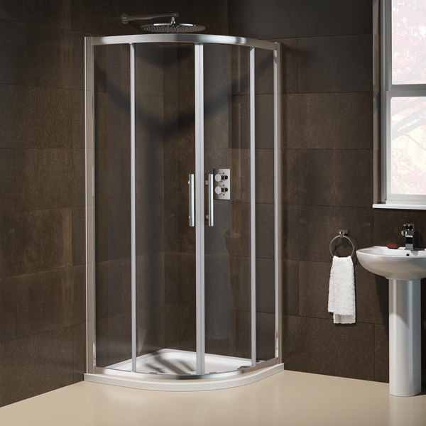the-comfort-of-having-a-shower-enclosure-in-your-bathroom-3