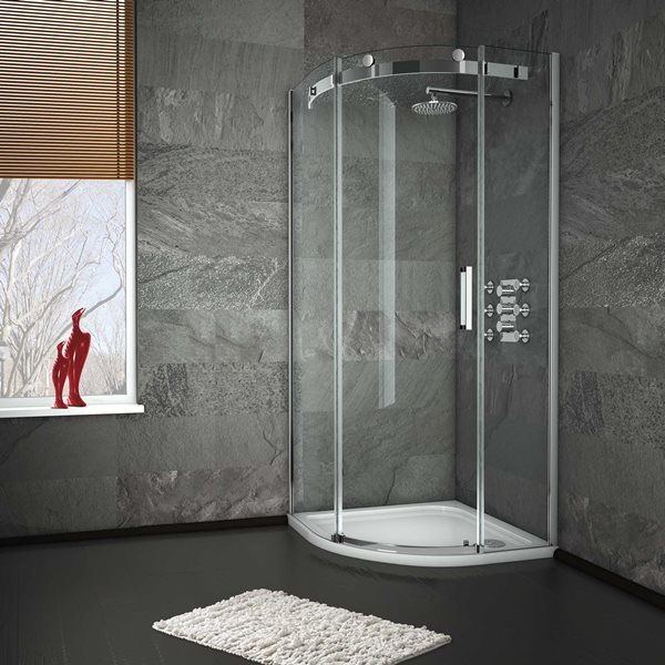 the-comfort-of-having-a-shower-enclosure-in-your-bathroom-4
