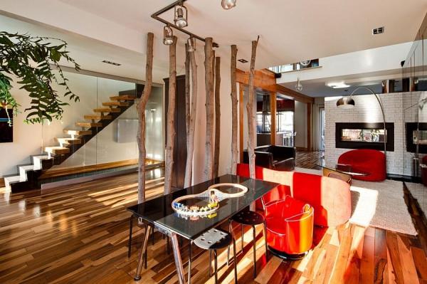 modern residence (1).jpg