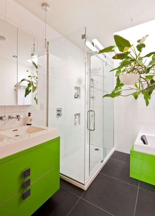 modern residence (11).jpg