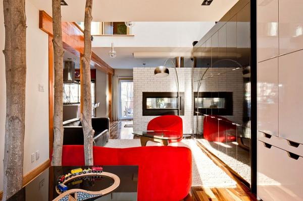 modern residence (3).jpg