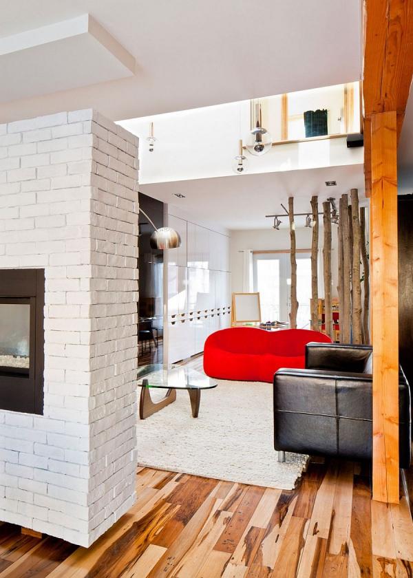 modern residence (4).jpg