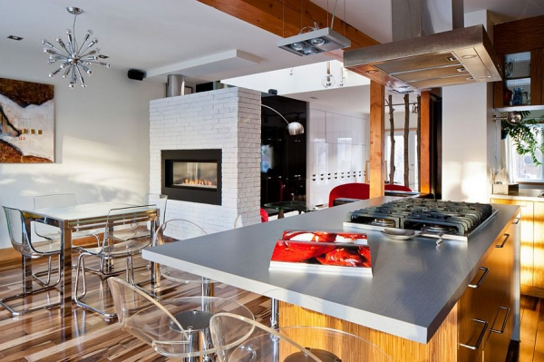 modern residence (5).jpg