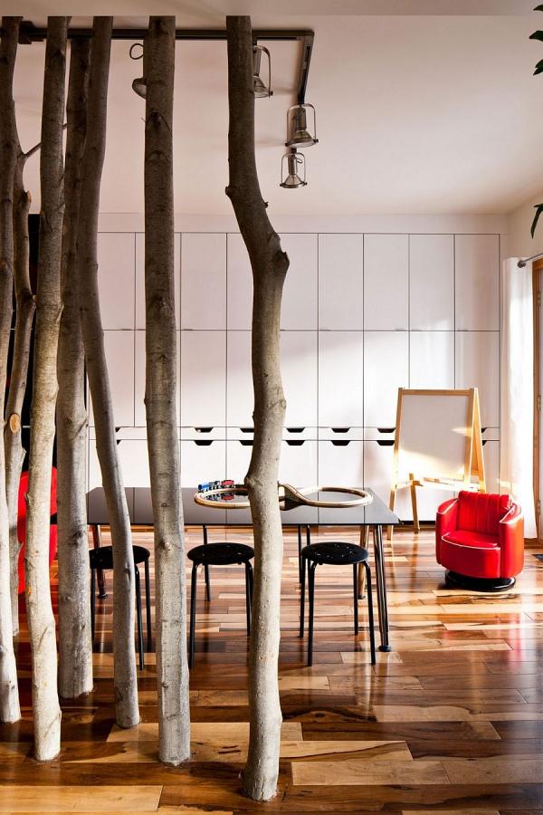 modern residence (6).jpg