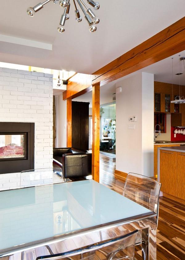 modern residence (7).jpg