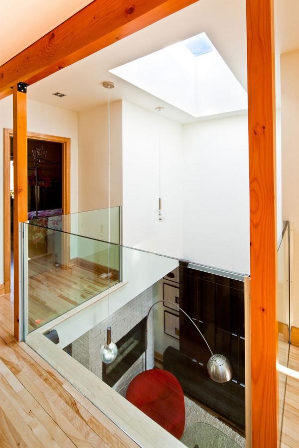 modern residence (8).jpg