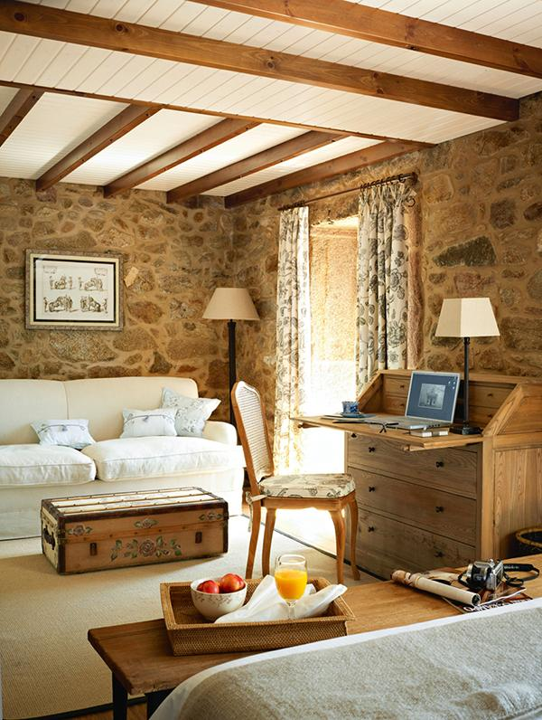 the-coziest-country-hotel-imaginable-2