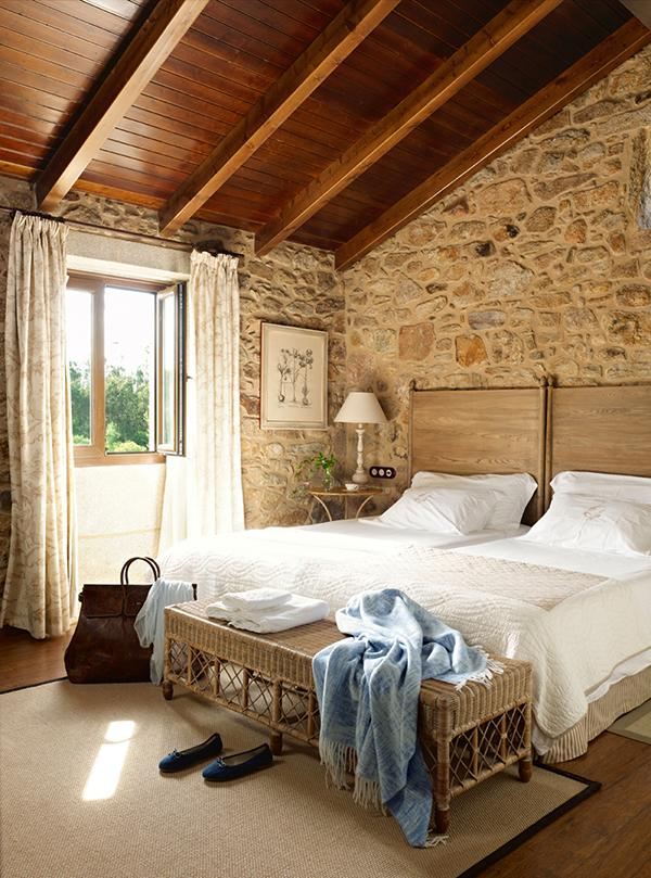 the-coziest-country-hotel-imaginable-3