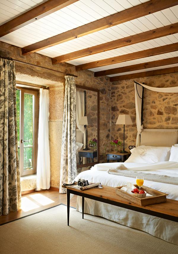 the-coziest-country-hotel-imaginable-4