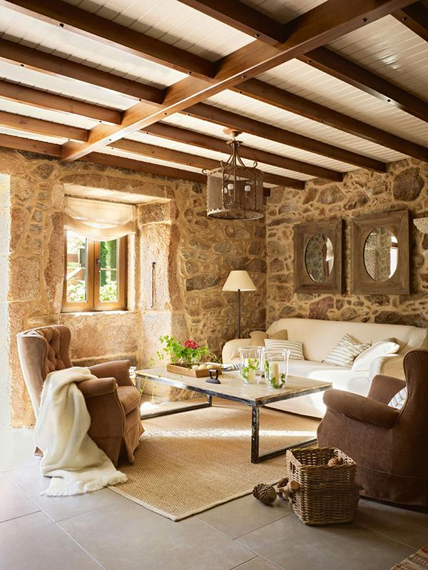 the-coziest-country-hotel-imaginable-8
