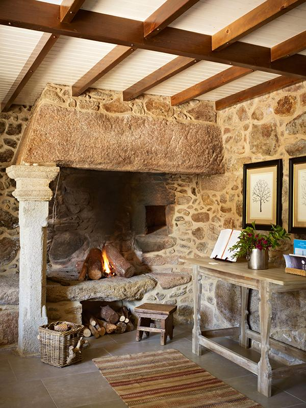 the-coziest-country-hotel-imaginable-9