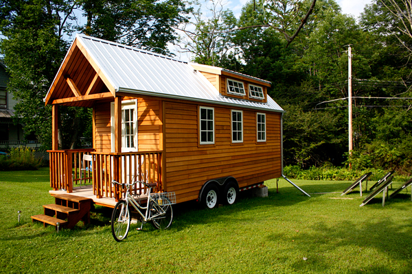 the-cutest-and-most-practical-mobile-home-1