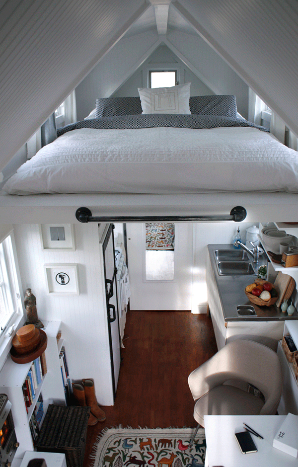 the-cutest-and-most-practical-mobile-home-2