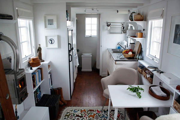the-cutest-and-most-practical-mobile-home-3