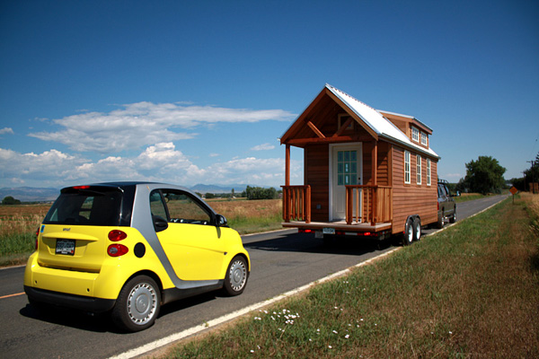 the-cutest-and-most-practical-mobile-home-7