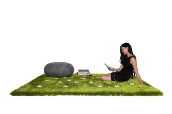 the-daisy-garden-rug-1