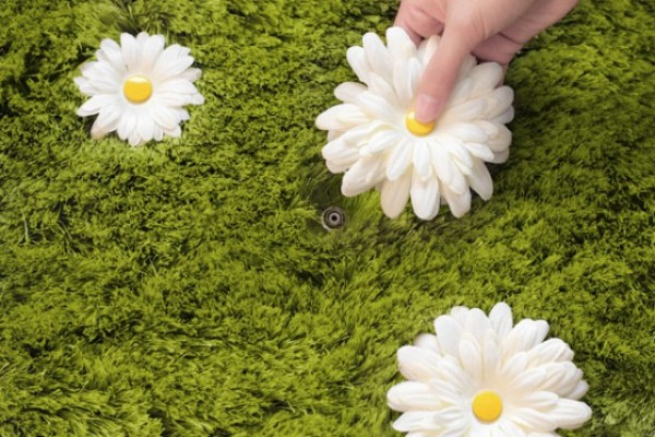 the-daisy-garden-rug-2