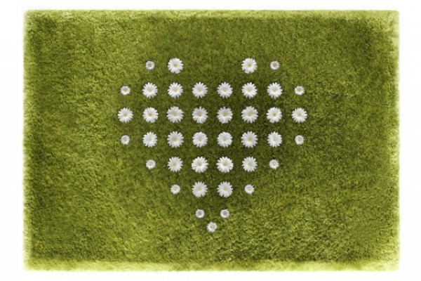 the-daisy-garden-rug-4