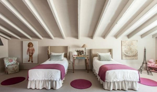 elegant-house-design-3