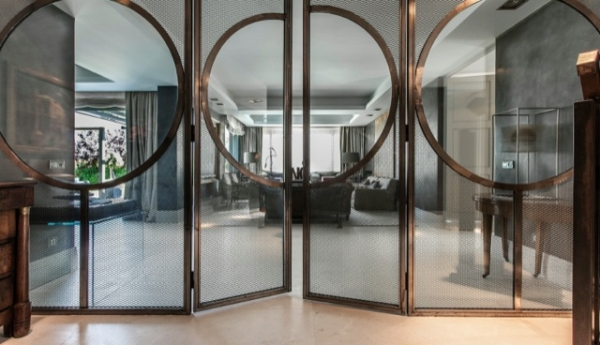 elegant-house-design-5