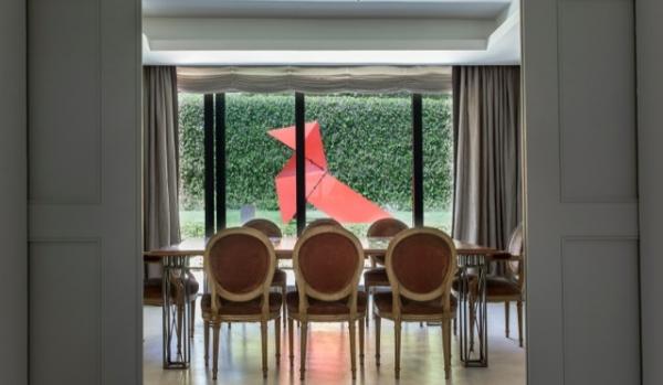 elegant-house-design-8