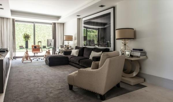 elegant-house-design-9