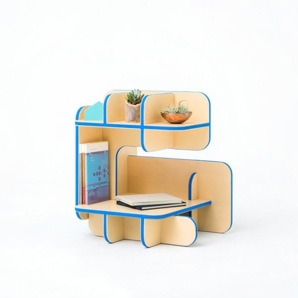 multi-purpose furniture (3).jpg