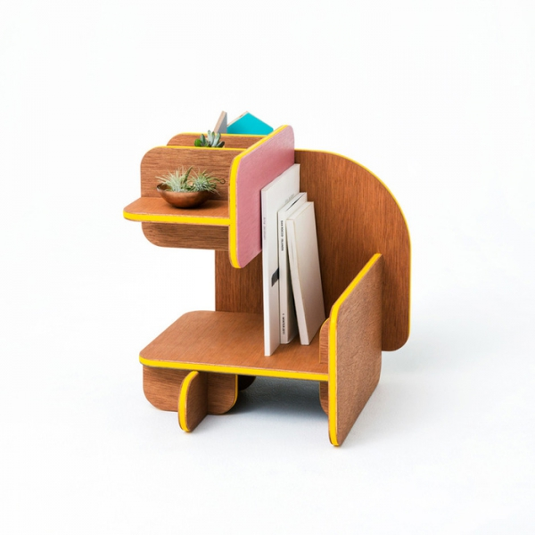 multi-purpose furniture (4).jpg
