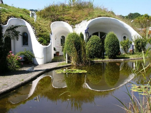 alternative houses (10)