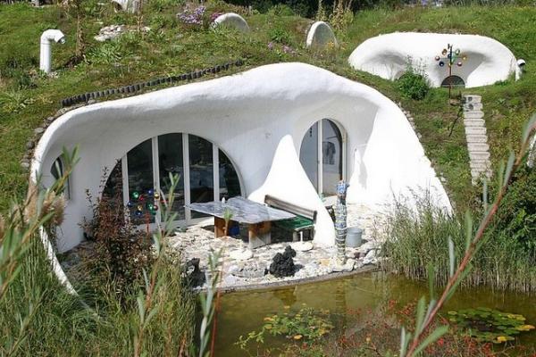 alternative houses (11)