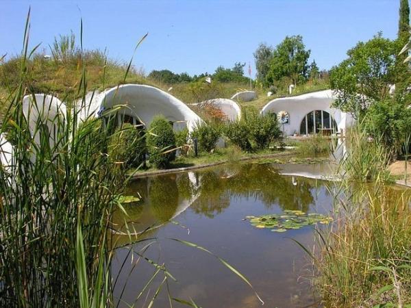 alternative houses (2)