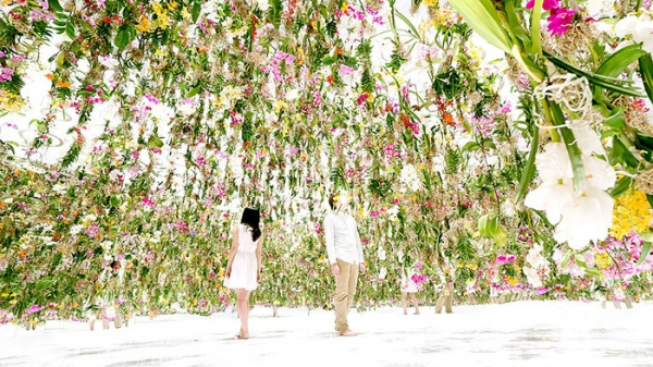 suspended garden by TeamLab (3).jpg