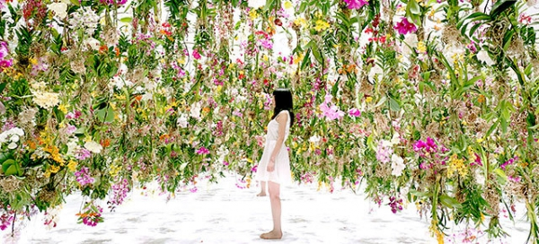 suspended garden by TeamLab (5).jpg