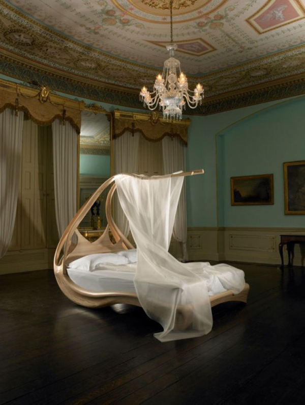 the-enignum-canopy-bed-by-joseph-walsh-2