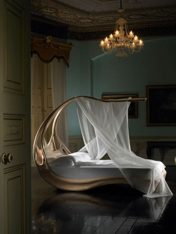 the-enignum-canopy-bed-by-joseph-walsh-4