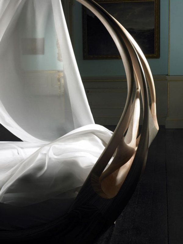 the-enignum-canopy-bed-by-joseph-walsh-6