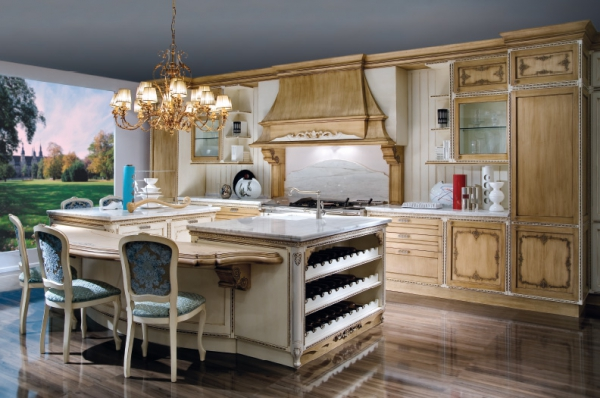 The 'Fenice' baroque style kitchen (1).jpg
