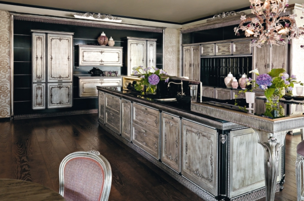 The 'Fenice' baroque style kitchen (4).jpg
